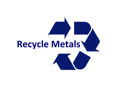 csi Recycle Metals